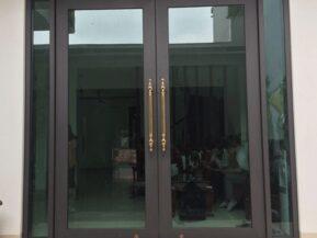 Báo giá cửa nhôm Singhal, lắp đặt nhôm Singhal (Giá Tốt 2021)