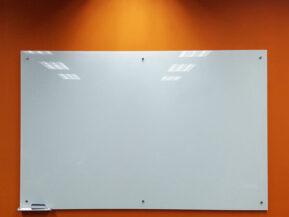 Báo giá bảng kính cường lực, bảng kính văn phòng HCM Hà Nội giá rẻ